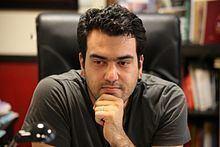 Mehrdad Raissi Ardali httpsuploadwikimediaorgwikipediacommonsthu