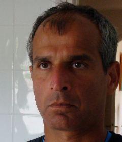 Mehryar Mohri wwwcsnyuedumohrimohri4jpg