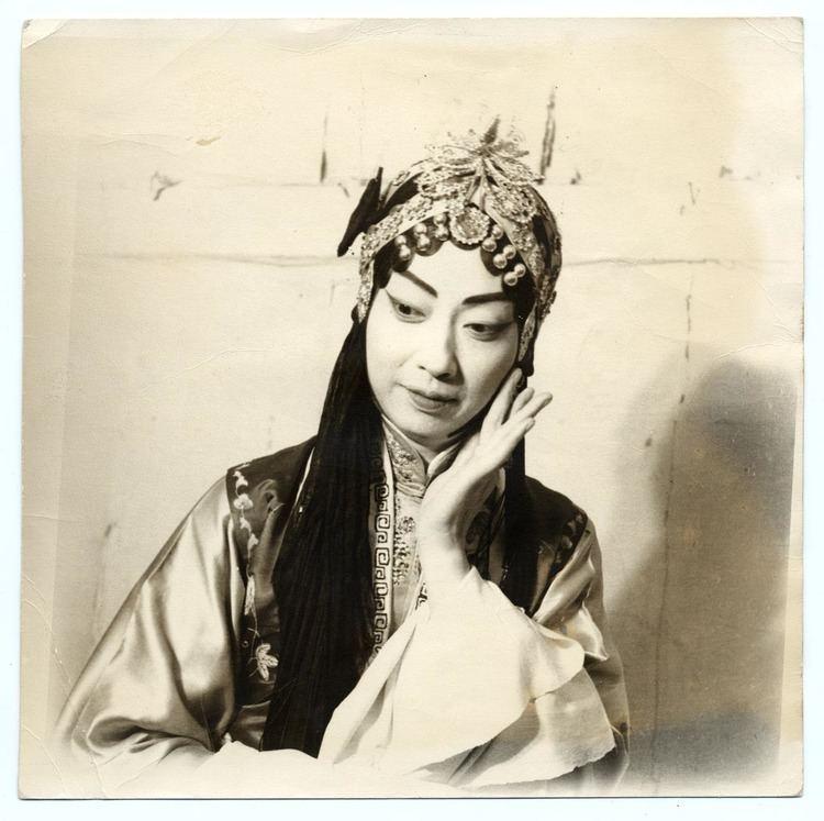 Mei Lanfang - Alchetron, The Free Social Encyclopedia