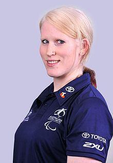 Meica Horsburgh httpsuploadwikimediaorgwikipediacommonsthu