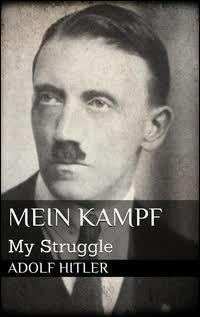 Mein Kampf t0gstaticcomimagesqtbnANd9GcRGTyUkTfIxgQRT5Z