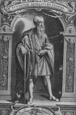 Meinhard, Duke of Carinthia Meinhard Duke of Carinthia Wikipedia