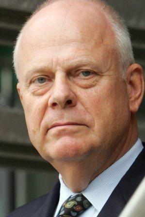 Meinhard Miegel wwwecouniheidelbergdeMiegelJPG