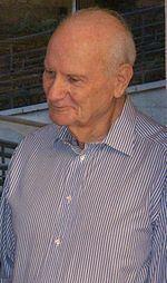 Meir Shamgar httpsuploadwikimediaorgwikipediacommonsthu