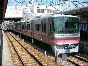 Meitetsu Komaki Line httpsuploadwikimediaorgwikipediacommonsthu