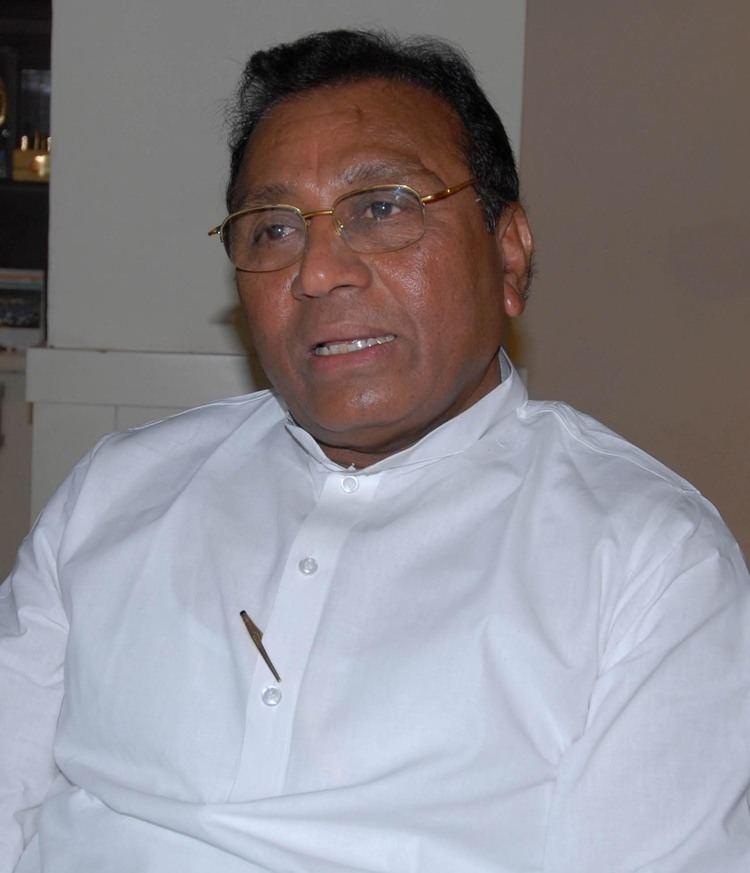 Mekapati Rajamohan Reddy Index of imagesbielections