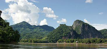 Mekong httpsuploadwikimediaorgwikipediacommonsthu