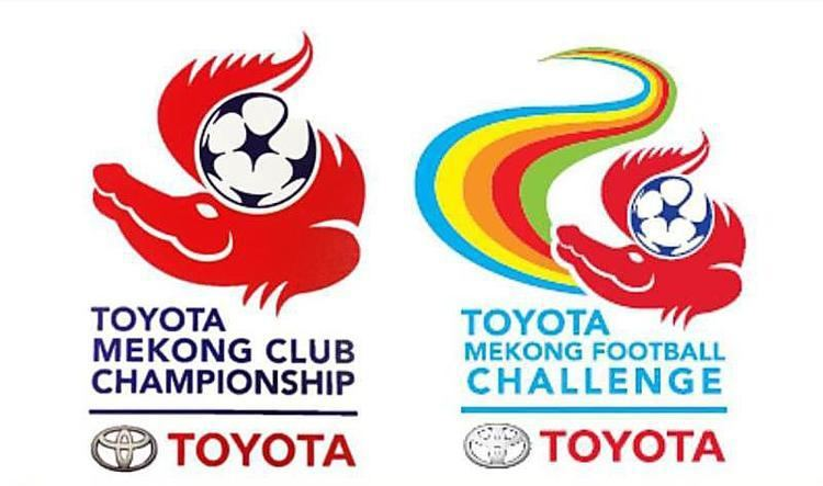 Mekong Club Championship Toyota Mekong Club Championship 2015 is Officially Launched in