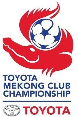 Mekong Club Championship Toyota Mekong Club Championship end of October SPORTS247MY The