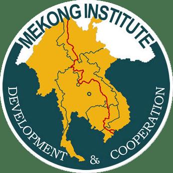 Mekong Institute foodsecuritymekonginstituteorgimgmipng