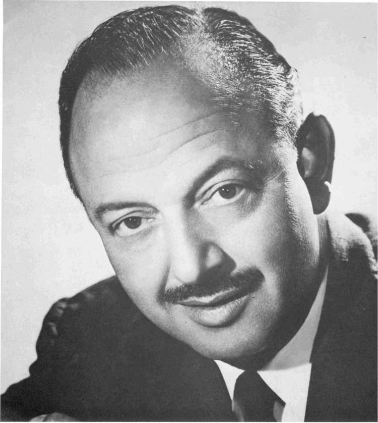Mel Blanc Radio Spirits Blog Archive Happy Birthday Mel Blanc