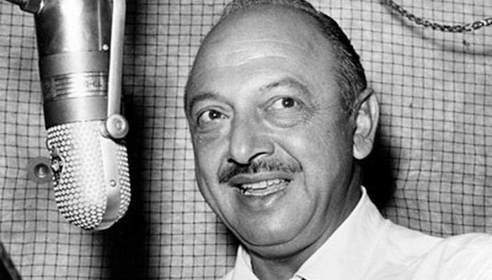 Mel Blanc Want to buy a record with Mel Blanc Voices of East Anglia