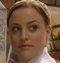 Mel Burton httpsuploadwikimediaorgwikipediaenthumb7