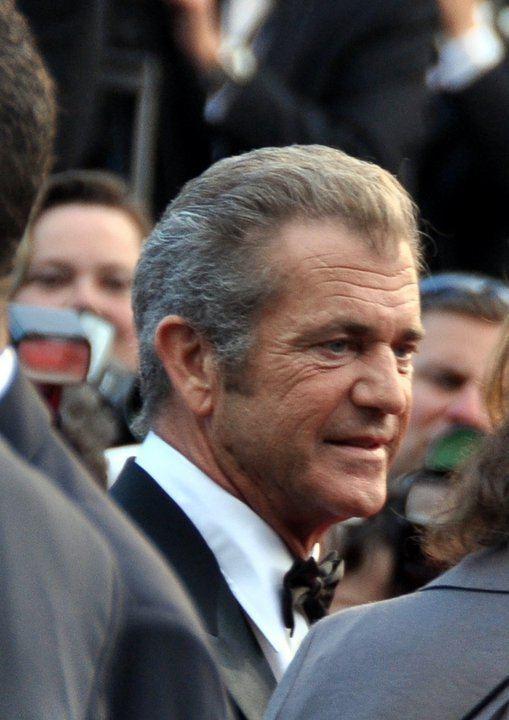 Mel Gibson Mel Gibson Wikipedia the free encyclopedia