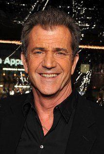 Mel Gibson iamediaimdbcomimagesMMV5BNTUzOTMwNTM0OV5BMl5