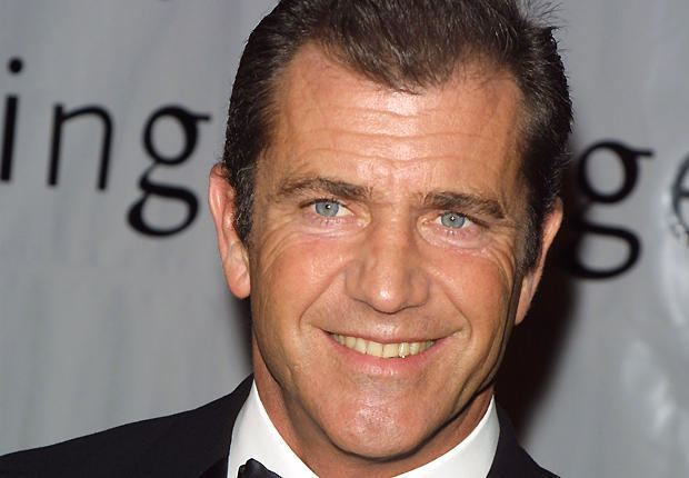 Mel Gibson Mel Gibson Rant Tape 3 quotI own youquot YouTube