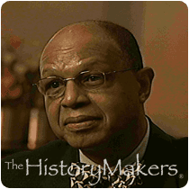 Mel Ming wwwthehistorymakerscomsitesproductionfilesst