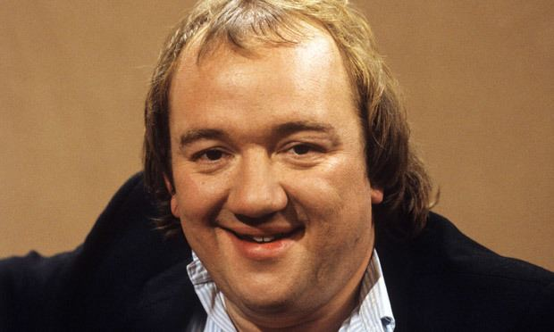 Mel Smith Letter Mel Smith39s brilliant Iolanthe Culture The