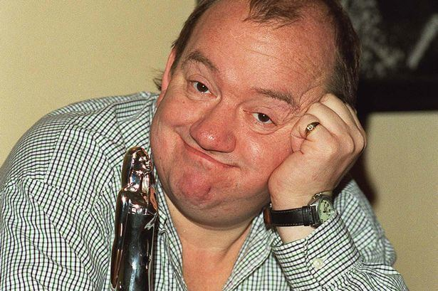 Mel Smith Mel Smith dead Latest news tributes obituary pictures video