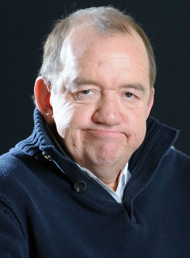 Mel Smith Mel Smith Quotes QuotesGram