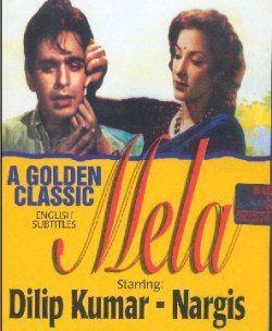 Mela Dilip Kumar