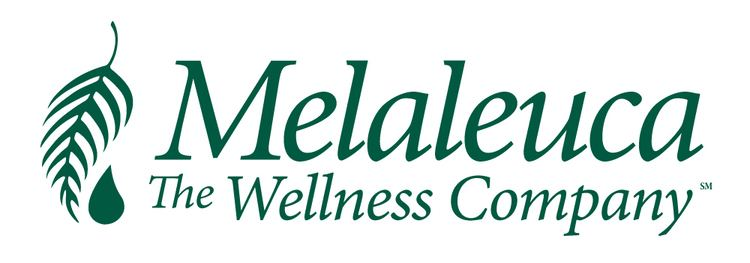 Melaleuca Melaleuca Inc