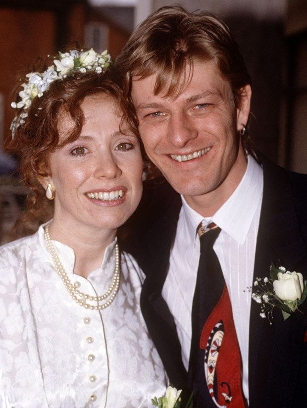 Melanie Hill Coronation Streets Cathys exhusband is very famous Daily Star