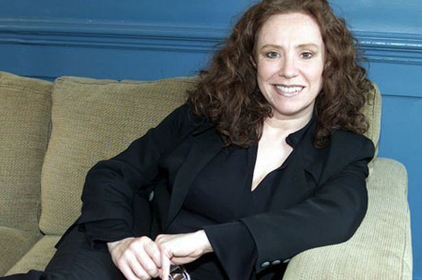 Melanie Hill Melanie Hill joining Corrie RTG Sunderland Message Boards