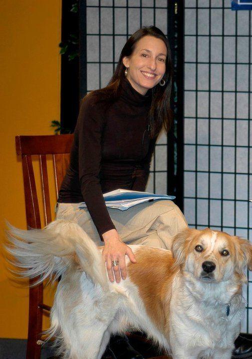 Melanie Joy Vegan India In Conversation with Dr Melanie Joy Why We