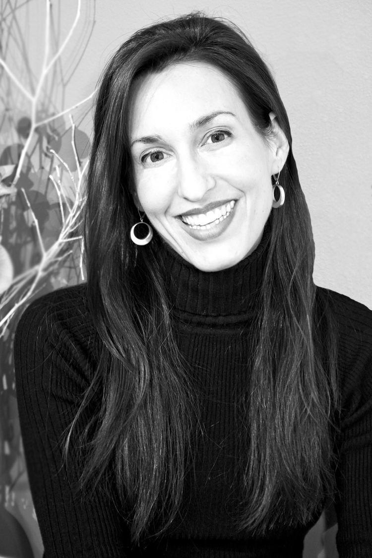 Melanie Joy Vegan Mainstream Vegan Business Consulting amp Training