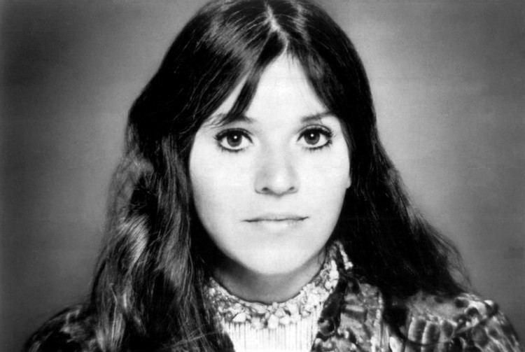 Melanie Safka httpsuploadwikimediaorgwikipediacommonsdd