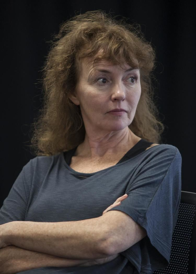 Nina Boucicault recommendations