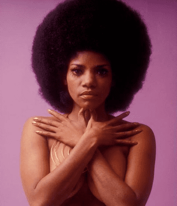 Melba Moore Melba Moore quotMake Me Believe in Youquot 1976 soul masterpiece