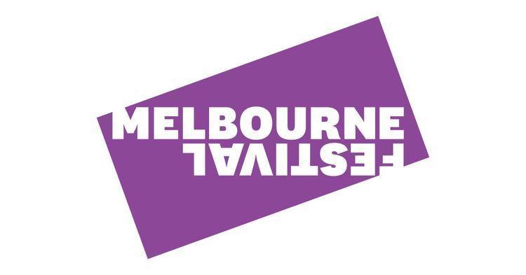 Melbourne Festival httpstaggcomauwpcontentuploads201609Mel