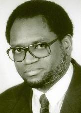 Melchior Ndadaye jambonewsnetwpcontentuploads201110melchior