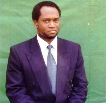 Melchior Ndadaye Burundi Col Jean Bikomagu uvugwa mu gikorwa cyo kwica