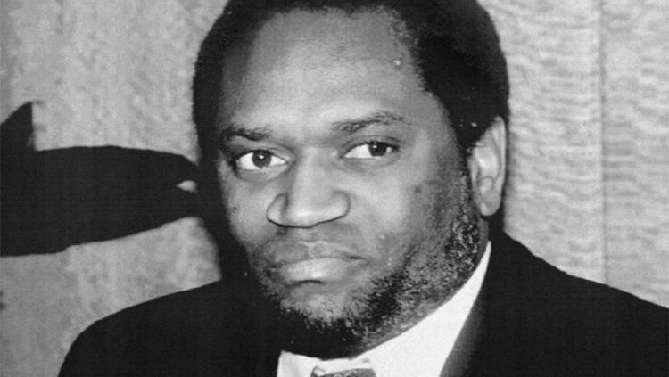 Melchior Ndadaye Burundi 20 ans aprs le Frodebu veut juger les assassins
