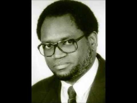 Melchior Ndadaye Ndadaye Melchior barihenze cane Gnral Femi de j39Abat