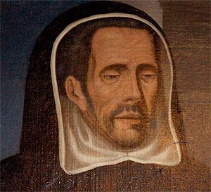 Melchor Cano Historia de Madridejos Fray Melchor de Prego Cano