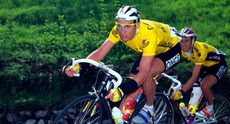 Melcior Mauri News Cycling No Limit