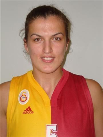 Melek Bilge wwwismbasketcomimagesplayersimagesportraits