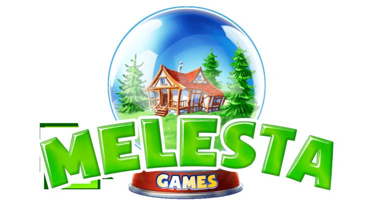 Melesta Games cdnmmohutscomwpcontentuploads201505Melesta