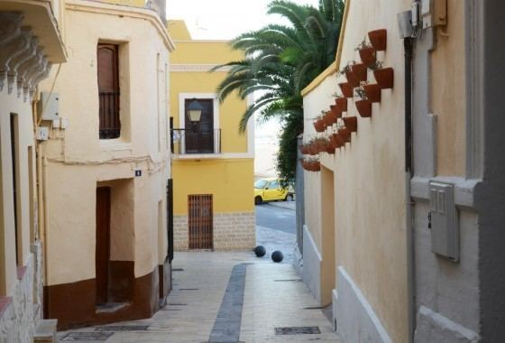 Melilla Culture of Melilla