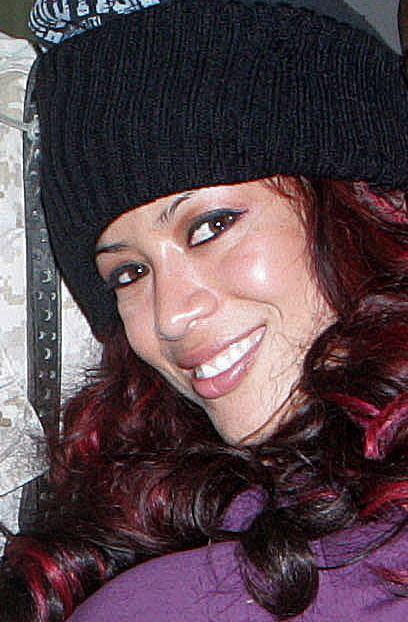 Melina Perez Melina Perez Wikipedia the free encyclopedia