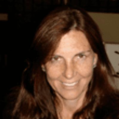 Melinda Beck httpspbstwimgcomprofileimages3788000006020