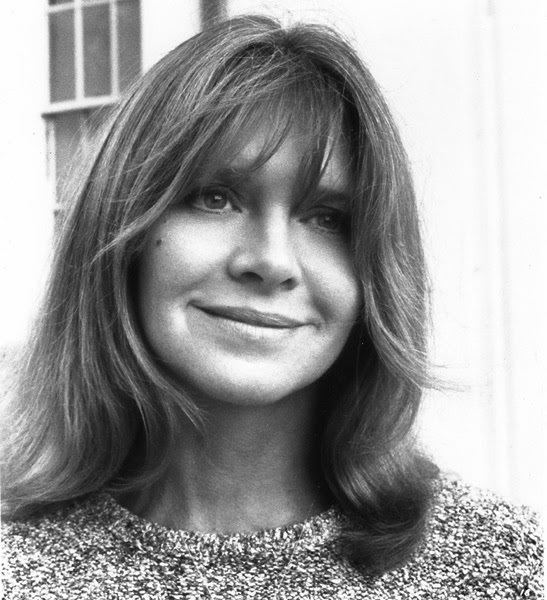 Melinda Dillon Marvelous Melinda Dillon Radiant Character Actress of CLOSE