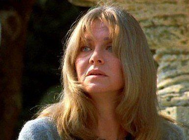 Melinda Dillon Best 25 Melinda dillon ideas only on Pinterest Close encounters