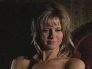 Melinda Dillon What ever happened to Melinda Dillion who played Ralphies Mom in