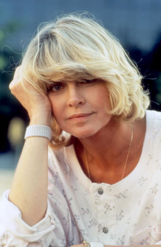 Melinda Dillon Melinda Dillon Biography and Filmography 1939