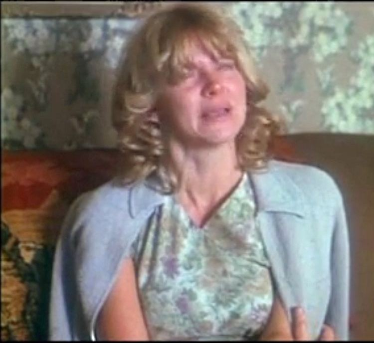 Melinda Dillon Melinda Dillon Wikipedia the free encyclopedia